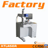 20w desktop fiber laser marking machine price