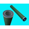 filter core suitable for turbine oil filter