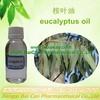 100%pure natural essential oil- Eucalyptus oil 99.9%