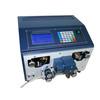 Automatic Flat Dual Core Wire Stripping Machine