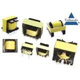High frequency transformer (Telecom transformer)