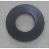 DIN2093 disc spring washers