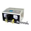 Ultra-short Wire Stripping Machine Lm-01