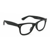 Faux Wood Grain Acetate Optical 2140/8 Colors /Vintage Style part 1