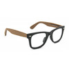 Faux Wood Grain Acetate Optical 2140/8 Colors /Vintage Style part 2
