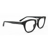 handcrafted metal nose bridge spectacle frame imitation wood grain acetate optical frame TA1288 / 7 color / part 2