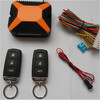 Universal Car Keyless Entry System