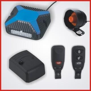 Hot Model One Way Car Alarm System