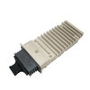 DWDM Module  Cisco compatible