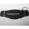 Massage Slimming Belt(E.M.S)