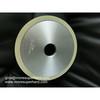1A1 Straight grinding wheel  Vitrified bond diamond grinding wheel