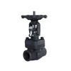 Forged Steel Gate Valve   Class 150-800 Forge Steel Gate Valve