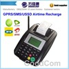 GOODCOM GSM Printer With One Sim Card supports SMS, GPRS , USSD