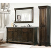Bathroom Vanity ,Vanity Top