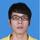 Rocky Lin