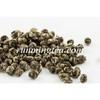 Organic Imperial Organic Jasmine Dragon Pearl Jasmine Tea