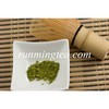 IMO Organic-certified 1000 Mesh Organic Matcha Powder