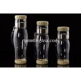 Guangzhou Runming Tea Co , Ltd Reviews & Products