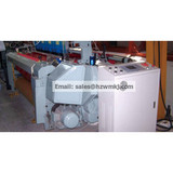 Rapier Loom Controller/Loom Control Panel