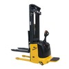 XE 2Ton Electric Stacker