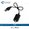 Cigreat USB charger e cig car charger wholesale China