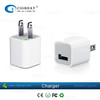 Cigreat wall charger e cig wall charger wholesale China