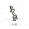 Sense HERAKLES sub ohm tank airflow ajustable 0.2-0.6ohm 50W-75W