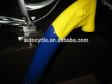 brazing welding, frame nut welding, frame small parts fabrication