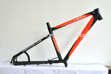 China Electric Bicycle Frame! Selling Electric bicycle frame, road bicycle frame, MTB frame, kids' bike frames etc.
