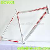 Alloy road bike frame! Selling Road bike frame, MTB frame, Electrical bicycle frame, kids' bike frames etc.