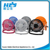 4inch USB Plastic Fan