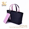 Most Popular and High Quality Lady Custom Tote Bag
