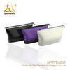 Fashion Design for Cosmetic Woman PU Cosmetic Bag and Beauty Bag