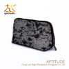 New design! Fashion Cosmetic Bags For Girl Makeup Bag For Promotional, Travel Cosmetic Bag