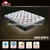 Best natural latex mattress 34PB-H100-N