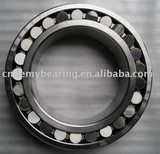 Spherical roller bearing: