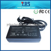 2014 hot sale laptop adapter 19v & 60w power dapter with ce rohs fcc