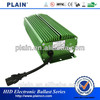 600W 1000W HID/HPS Aluminum -body Electronic Ballasts for High power Lights