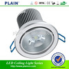 10w cob led bulb light/10w led down light/cob led bulb lighting