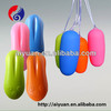 vibrator sex toys for woman,Clitoris massage device,vibrating egg wireless