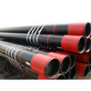 API 5CT OCTG Casing Pipe