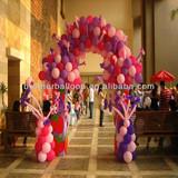 Themed Party Balloon China Factory