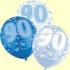 Adult Birthday Balloon China Factory
