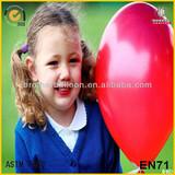 Girls Birthday Balloon Manufacturer