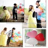 Themed Balloon China Factory