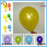 Happy Birthday Balloon China Factory