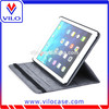 china wholesale 7inch universal case for tablet PC,PU leather case for tablet PC
