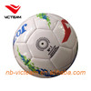 wholesale footballs , colorful soccer ball , machine stitched footballs , footballs soccer balls , wholesale plastic footballs