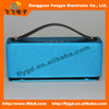 2013 best selling bluetooth induction speaker for laptop