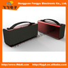 2013 best selling portable bluetooth professional pa speaker